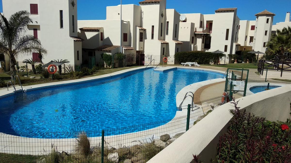 *** Fantastic Ground-floor apartment in Vista Bahia *** 2 Bedrooms & 2 Bathrooms *** Fully Fitte,Spain