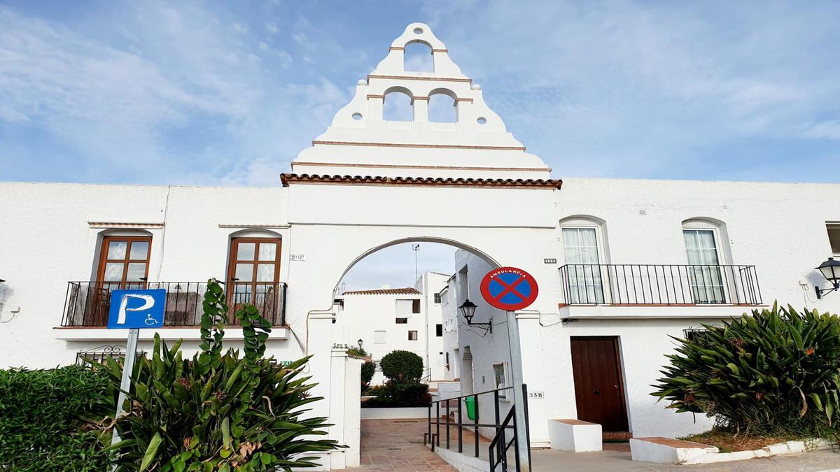 Apartamento Planta Baja 2 Dormitorio(s) en Venta La Duquesa