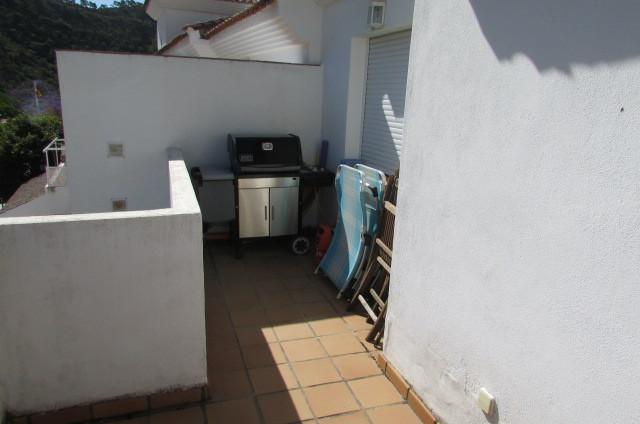 R2916215: Apartment for sale in Benahavís