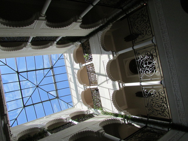 Villa con 8 Dormitorios en Venta Benahavís
