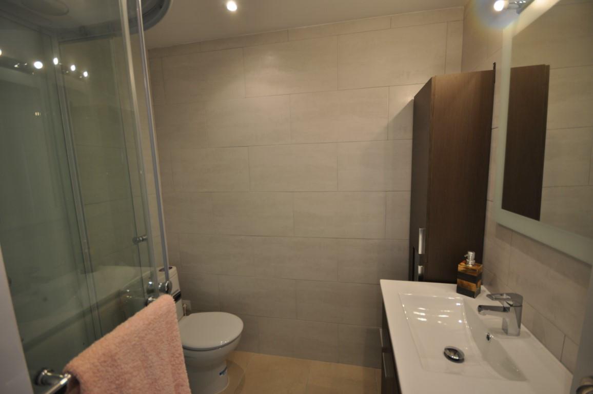 Appartement te koop in Diana Park R3239407