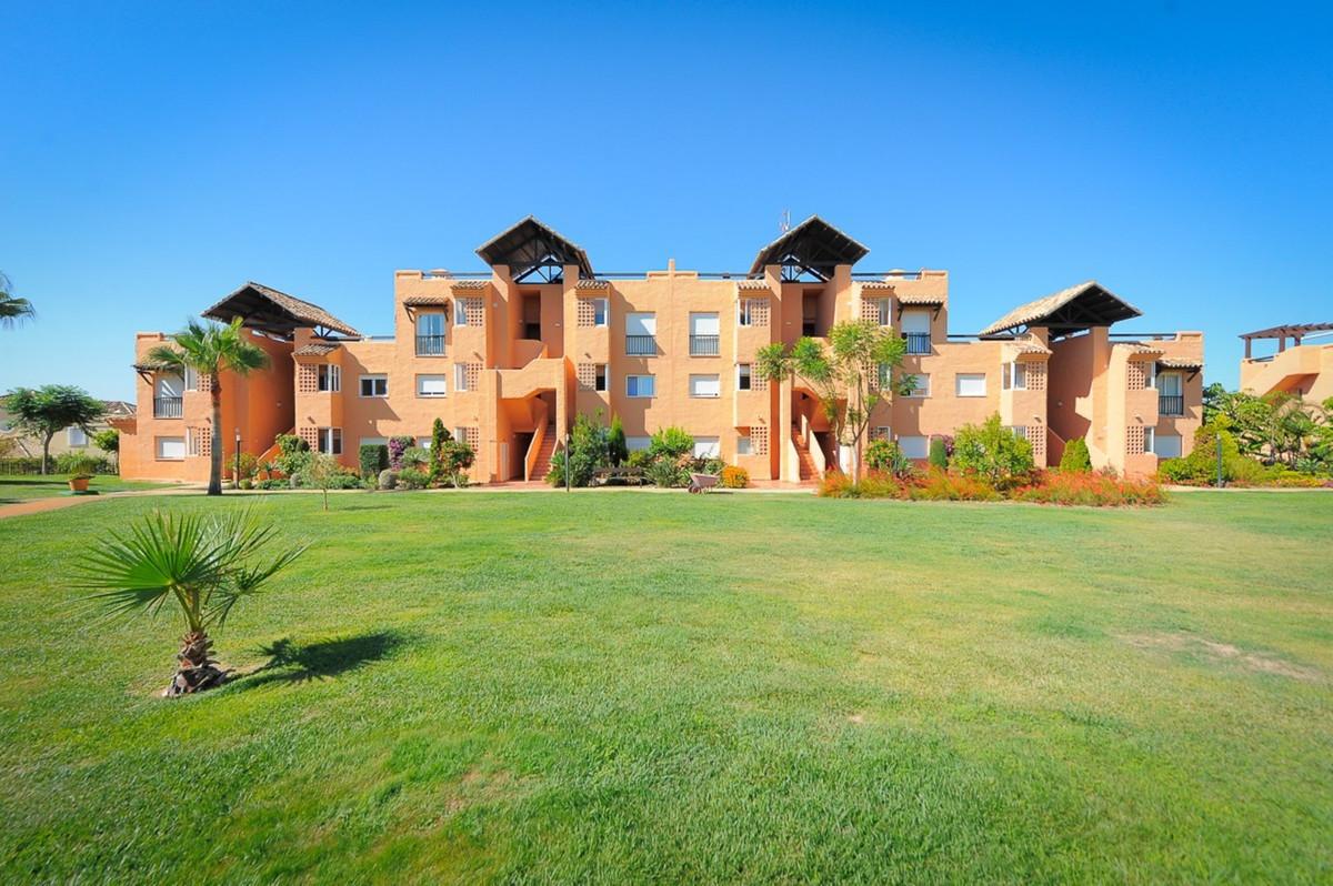 Penthouse in Casares Playa R3384565