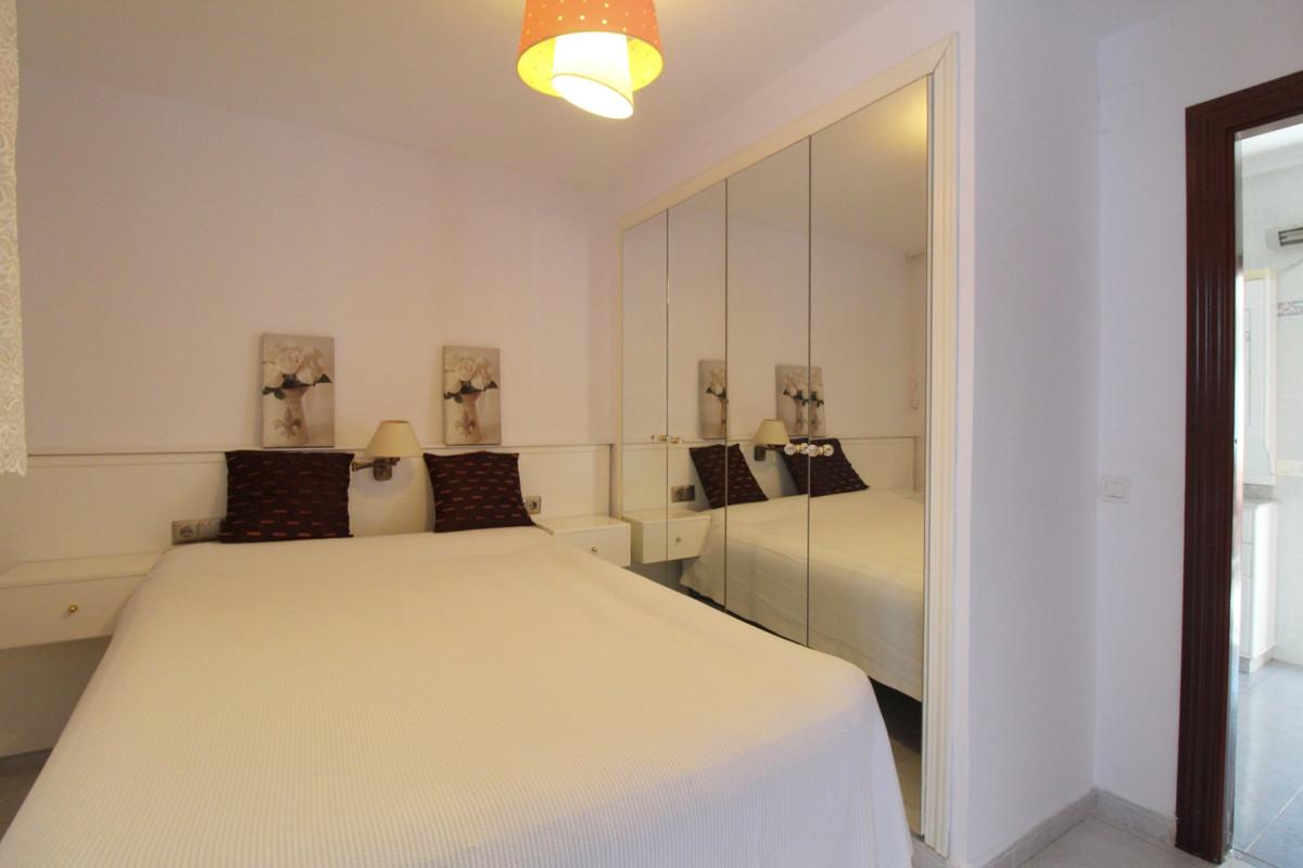Appartement te koop in Torremuelle R3778540