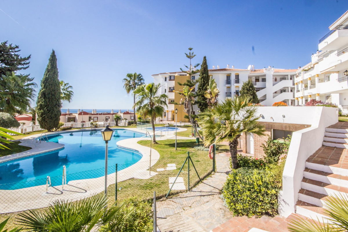 Apartment for sale in Riviera del Sol