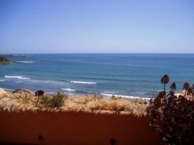 Marbella, Next to Puerto Banus Beachside 100 meters to the beach. Flat plot of 1033 sqm. Town plan o,Spain