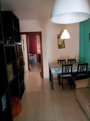 Middle Floor Apartment, Mijas, Costa del Sol. 3 Bedrooms, 2 Bathrooms, Built 112 m².  Setti,Spain