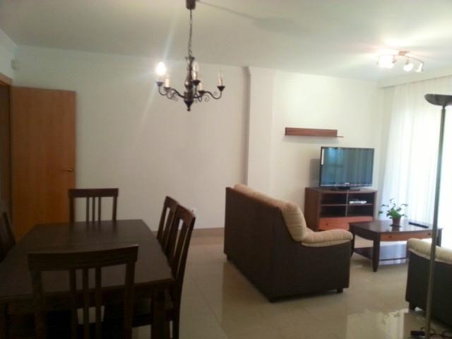 Very nice apartment located in Las Chapas Area, Marbella. Urbanization estated in matures gardes, sw,Spain