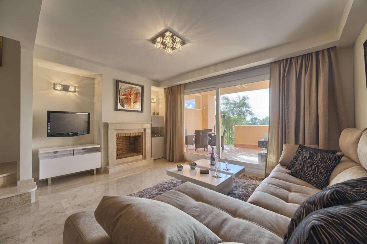 Last Unit! 3 bedrooms & 3 bathroom En-Suite, with Garage  2,3 & 4 bedroom townhouses - CABOP,Spain