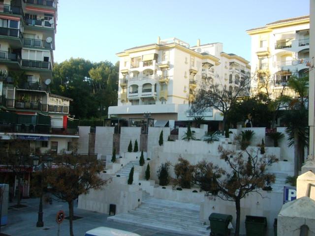 OPORTUNIDAD DE  COMPRAR UN Local idealmente situado, muy centrico cerca de Correos y Hacienda, ideal,Spain