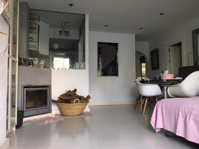 Ground Floor Apartment, , Costa del Sol. 2 Bedrooms, 2 Bathrooms, Built 105 m².  Setting : Close To ,Spain