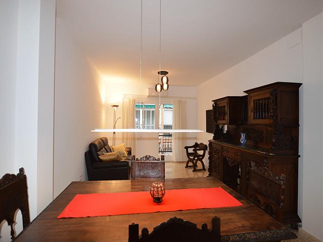 Top Floor Apartment, Fuengirola, Costa del Sol. 2 Bedrooms, 3 Bathrooms, Built 89 m², Terrace 8 m². ,Spain