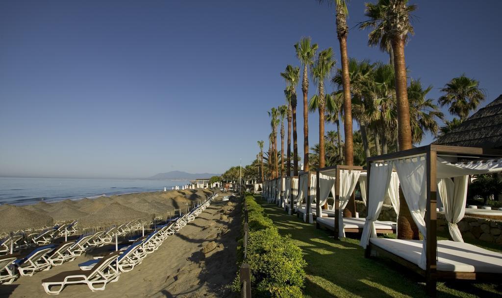 STUNNING SECOND LINE BEACH GARDEN APARTMENT 30M FROM THE BEACH  This spacious garden apartment is lo,Spain