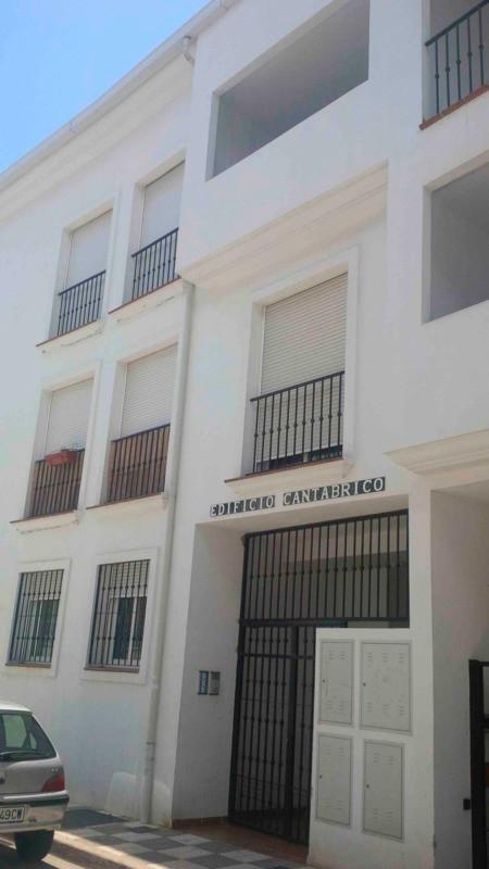 Precioso apartamento de un dormitorio, en excelente estado, todos los muebles a estrenar, cocina com,Spain