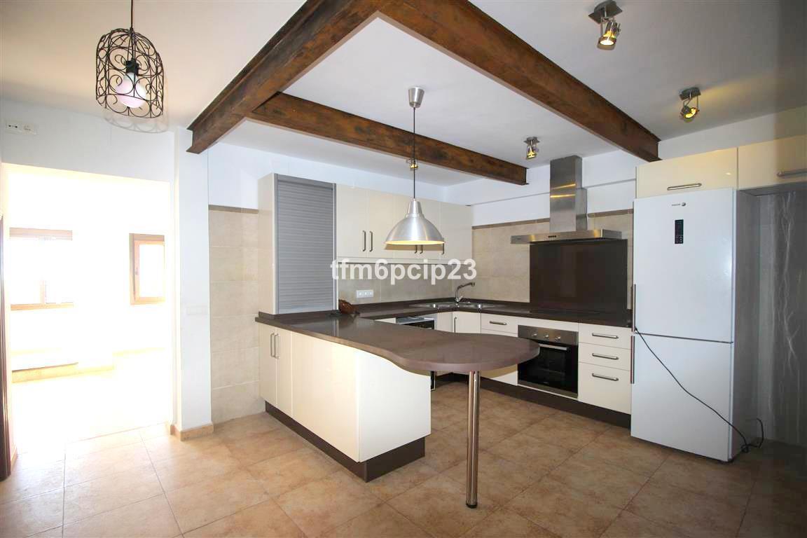 Semi-Detached House, Manilva, Costa del Sol. 4 Bedrooms, 3 Bathrooms, Built 155 m², Terrace,Spain
