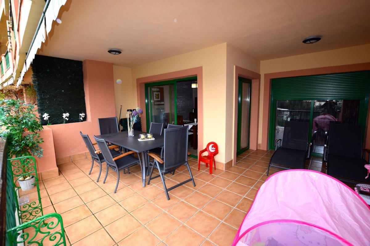IBI; 249€/year           Community; 83€/ per month           Rubbish; 54€/year Great apartment locat,Spain