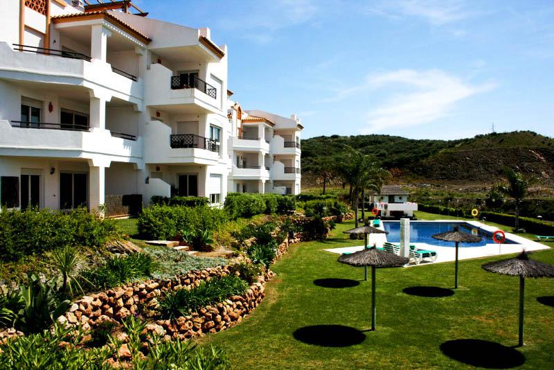Original price 385,000. Last few developer units. 2 bed units 170,000 3 bed units 195,000. Brand new,Spain