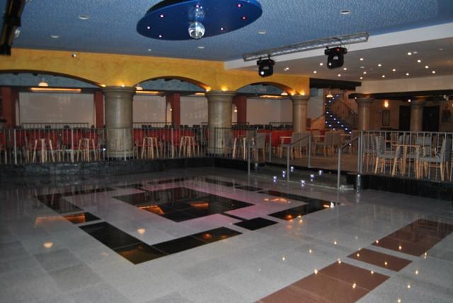 Venta de hotel  Amplio  10 salones grandes para los eventos 25000construidos y 4800 parsela 11 plant,Spain