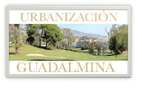 GUADALMINA BAJA: WONDERFULL PENTHOUSE- DUPLEX Top Floor Apartment,4 Bedrooms, 3 Bathrooms, Built 153,Spain