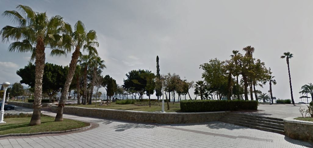 Oportunidad en Torre del Mar! A 100m. de la Playa. Oportunidad en Torre del Mar, vivienda de 46m2 co,Spain