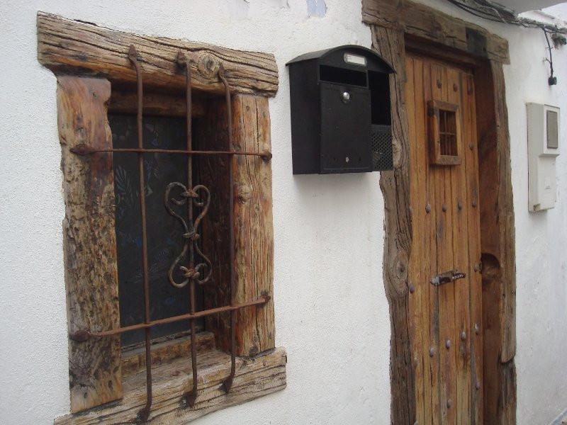 Townhouse - Terraced, Estepona, Costa del Sol. 3 Bedrooms, 3.5 Bathrooms, Built 140 sqm, Terrace 20 ,Spain