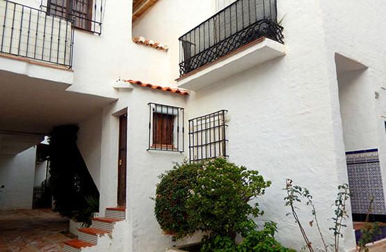 OPPORTUNITY IN RINCON DE LA VICTORIA, APARTMENT FOR SALE. Excellent bank opportunity, 1 bedroom apar,Spain