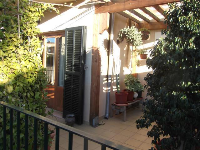 Chalet en Sa vina de son Very (Marratxi) dispone de  4 dormitorios y 3 banos  ,chalet con sotano gar,Spain