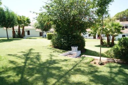 Preciosa casa ubicada la zona de Artola baja. Esta en una urbanizacion muy tranquila y apenas a 200 ,Spain