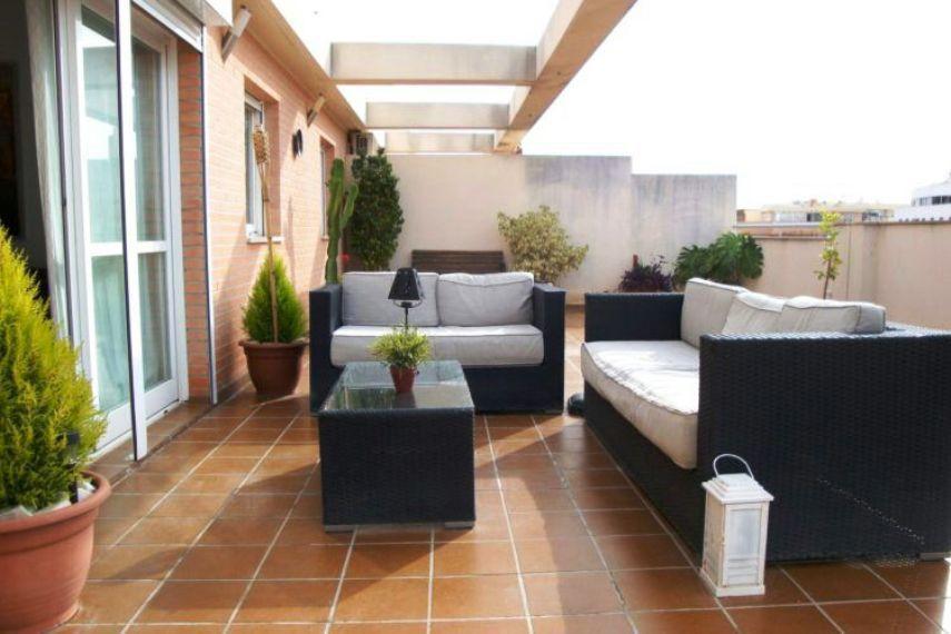 OPPORTUNITY!!!! BEAUTIFUL PENTHOUSE FOR SALE, LAS LAGUNAS !!!! TERRACE 100 METERS !!! For sale beaut,Spain