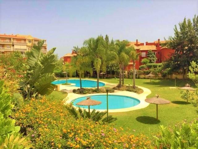Excellent 3 bedroom 2 bathroom apartment in La Cala Hill, close to Mijas Golf. The apartment has a t,Spain