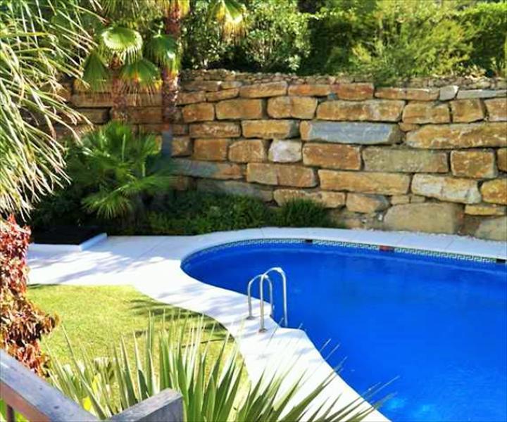 Middle Floor Apartment, Torrequebrada, Costa del Sol. 3 Bedrooms, 2 Bathrooms, Built 138 m², Terrace,Spain
