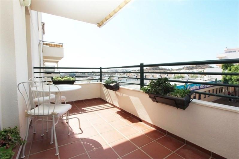 Middle Floor Apartment, Arroyo de la Miel, Costa del Sol. 3 Bedrooms, 2 Bathrooms, Built 80 m², Terr,Spain