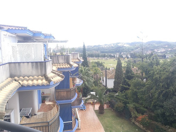 Second floor apartment with lift, 2 bedrooms, 2 bathrooms, dining room, terrace, quiet area, unfurni,Spain