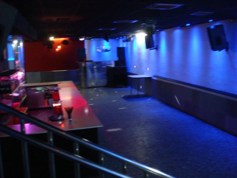 Night club in the best zone of Torremolinos. It is just in the center of Torremolinos. The night clu,Spain