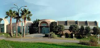 Tumba en Bon Sosec  de unos 25 m2  capacidad para seis personas  situada en Marratxi  Mallorca,Spain
