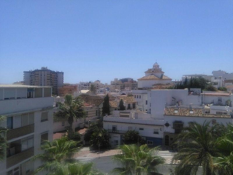 Top Floor Apartment, Marbella, Costa del Sol. 3 Bedrooms, 1 Bathroom, Built 67 m², Terrace ,Spain