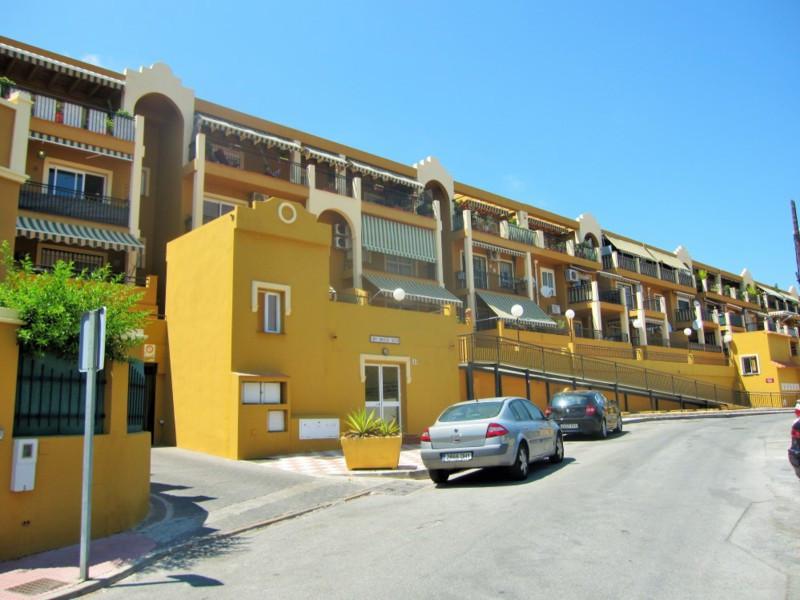 De antes 159.000.- euros a 139.900.- euros para una venta rapida.  Close to all amenities for daily ,Spain