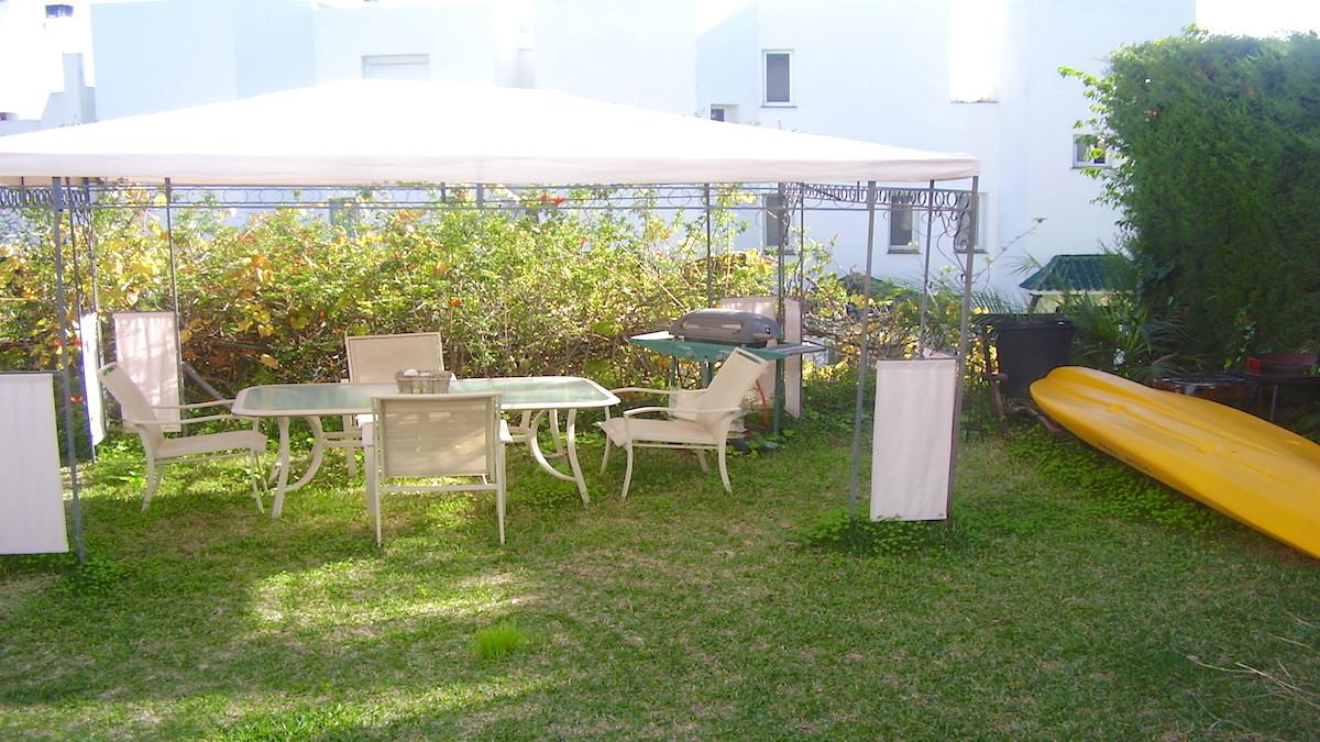 OPORTUNIDAD Urbanizacion de 39 casas, Semi Adosada en 3 Plantas, 4 dormitorios, 1 Aseo, 3 Banos, 1 e,Spain