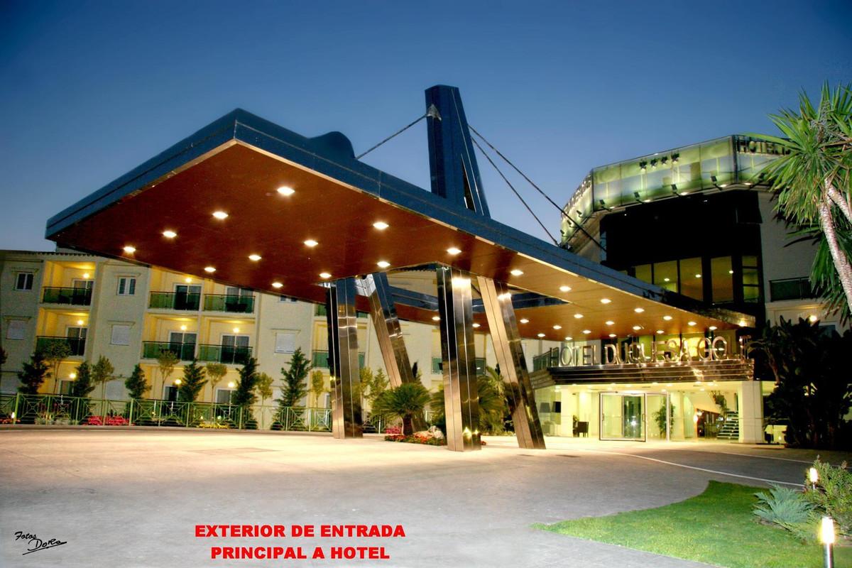 Hotel, La Duquesa, Costa del Sol. 66 Bedrooms, 66 Bathrooms, Built 5600 m², Terrace 5000 m².  Settin,Spain