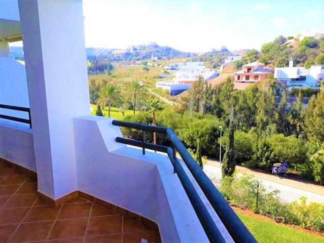 Ground Floor Apartment, Mijas Costa, Costa del Sol. 3 Bedrooms, 2 Bathrooms, Built 106 m², Terrace 1Spain