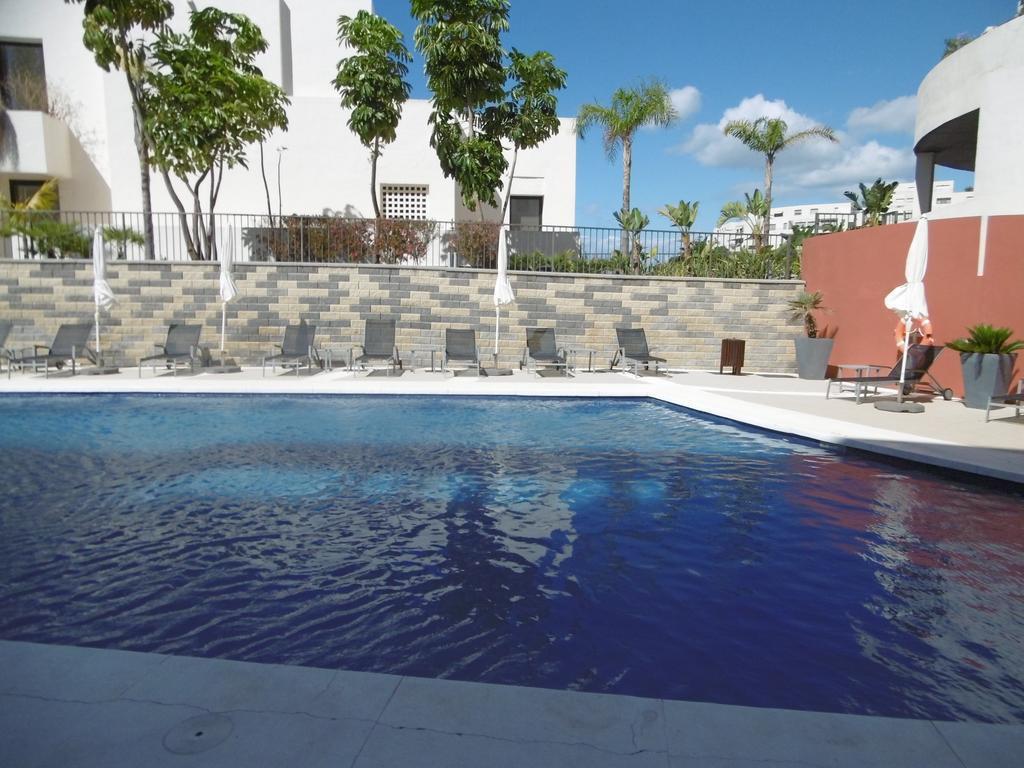 Ground Floor Apartment, Altos de los Monteros, Costa del Sol. 2 Bedrooms, 2 Bathrooms, Built 114 m²,,Spain