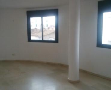 Piso en Inca 3 dormitorios , 2 banos , terraza , 1 terraza , 40 m² de terraza , descripcion de las t,Spain