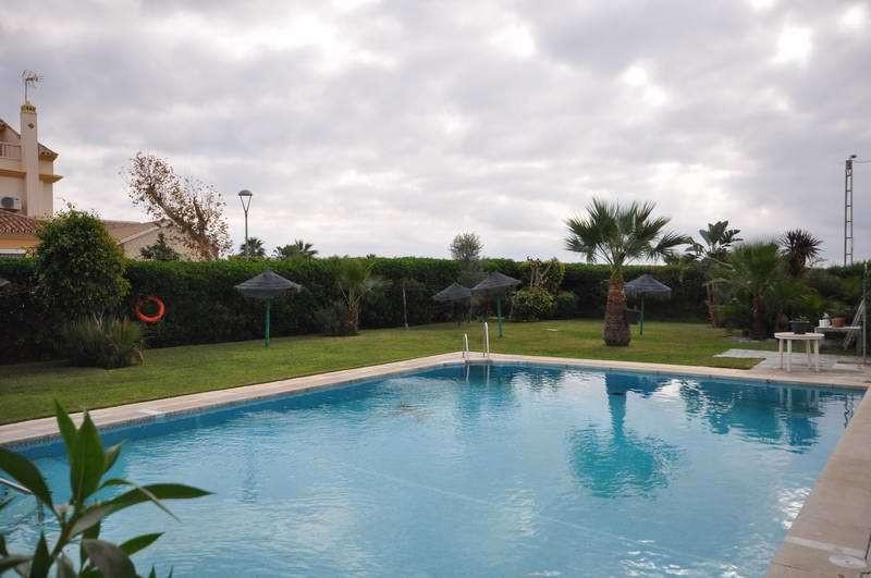 Middle Floor Apartment, Rincon de la Victoria, Costa del Sol East. 3 Bedrooms, 2 Bathrooms, Built 10,Spain