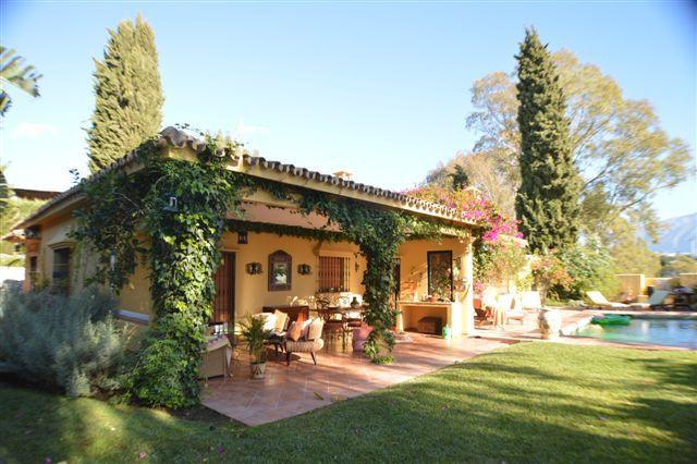 Si lo que busca es vivir en un entorno sereno de paz y tranquilidad, rodeado de la naturaleza , al t,Spain