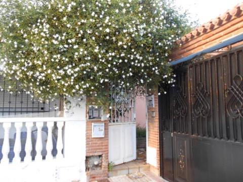 Townhouse, Arroyo de la Miel, Costa del Sol. 1 Bedroom, 1 Bathroom, Built 40 m�, Terrace 15 m�.  Set,Spain