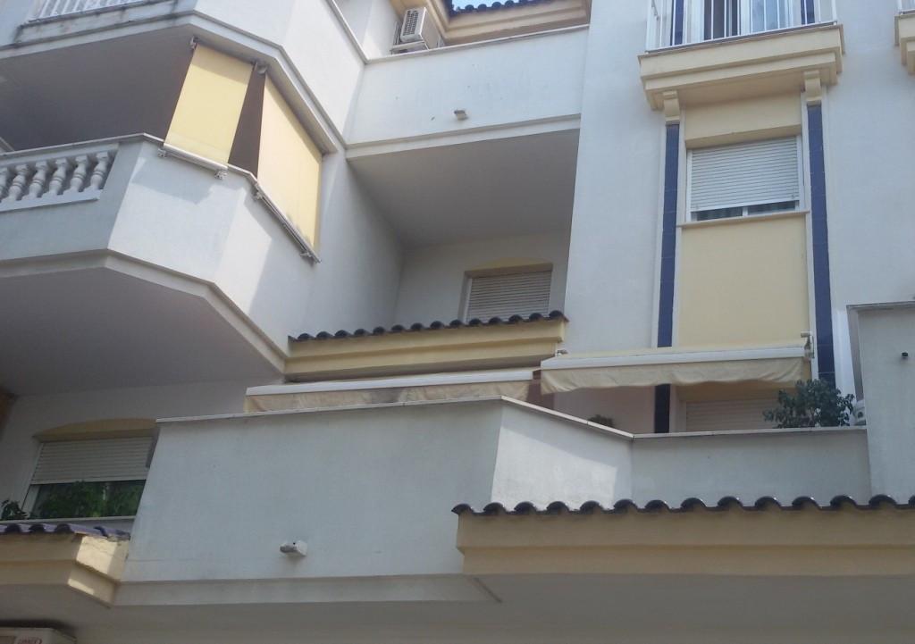 CHURRIANA (MALAGA) For sale. A fantastic apartment in one of the best areas of Churriana, a few minu,Spain