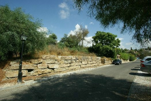 Plot for sale in El Paraiso Alto. Situated close to Pueblo Cortes and Royal Suites Marbella. Buildin,Spain