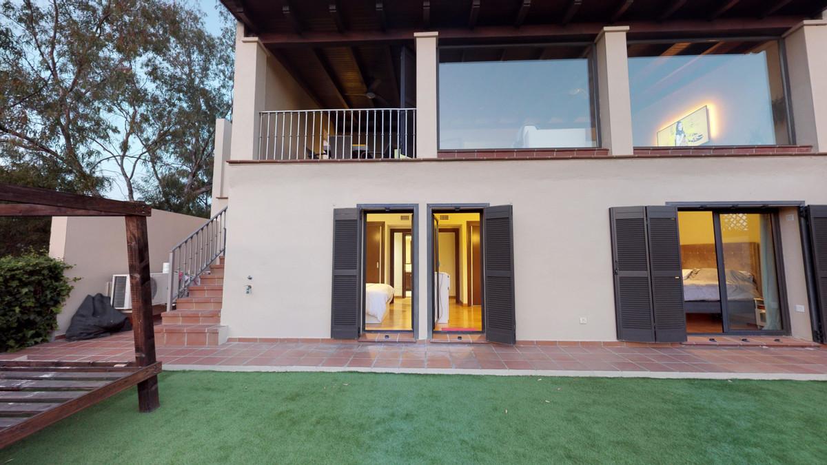 Sensational house for sale in Los Almendros Golf within 'La Resina' in Puerto Del Almendro (Located ,Spain