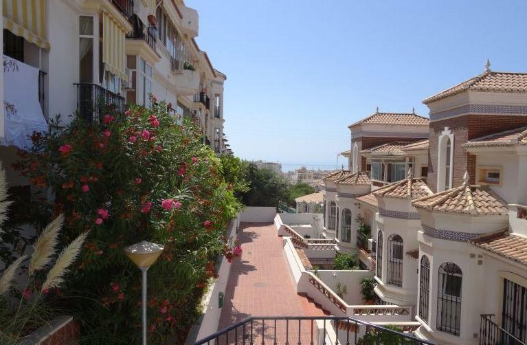 Fantastic apartment for Sale in Cala del Moral (Rincon de la Victoria (Town)), Hacienda Manila, with,Spain
