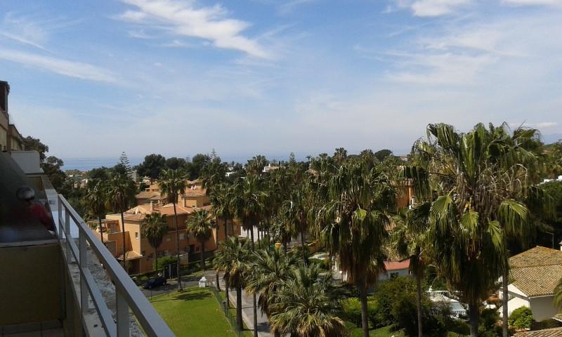 Nice duplex apartment with 1 bedroom and 1 bathroom. It has a communal garage and 1 storeroom.  Situ,Spain