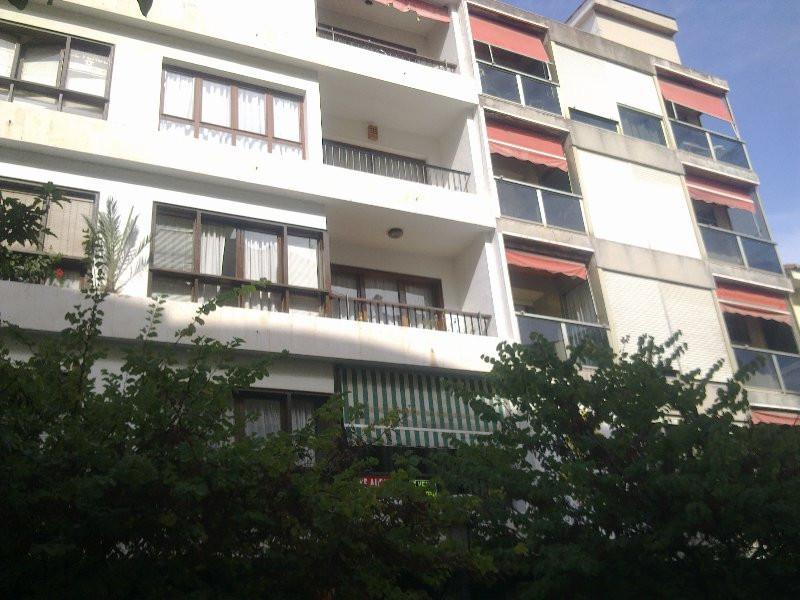 Apartment - Middle Floor, Estepona, Costa del Sol. 3 Bedrooms, 2 Bathrooms, Built 150 sqm, Terrace 8,Spain